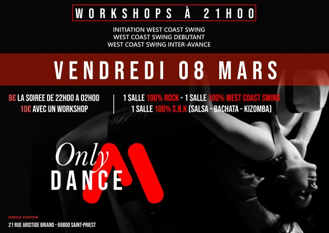 https://www.markadas-danse.com/upload/evenements/flyers/e78becd4161b6d9ebefcc05734ecd394.jpg